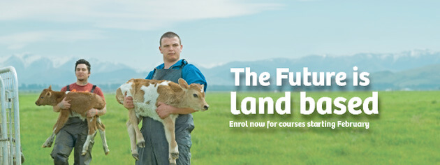 the-future-is-land-based
