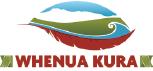 Whenua Kura