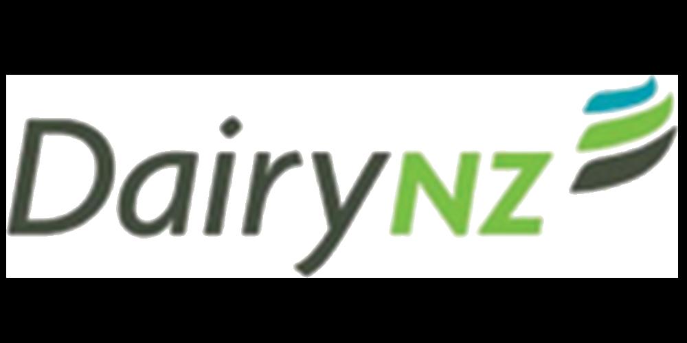 Dairy NZ
