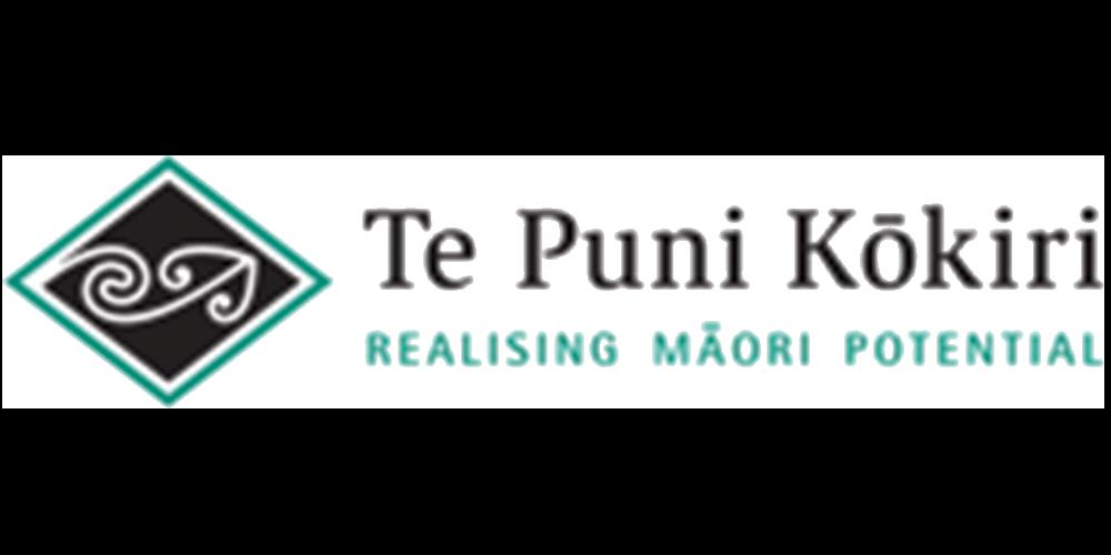 Te Puni Kōkiri