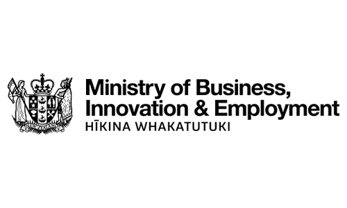 MBIE+Logo
